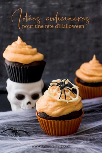 idees fete halloween