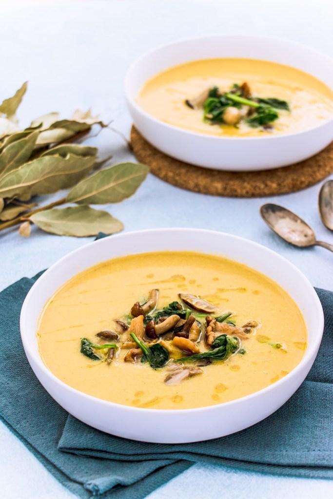 recette-soupe-mais-vegan-facile