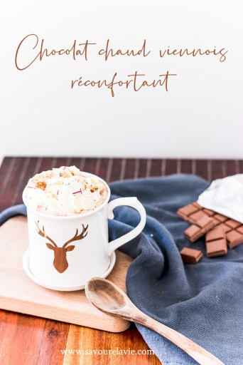 chocolat-chaud-viennois-réconfortant-pinterest