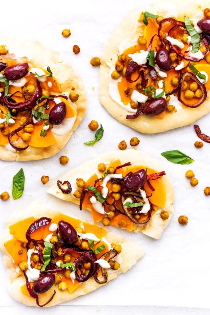 recette-pain-pita-vegan-blog-31