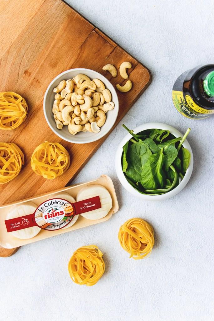 tagliatelles-vegetarienne-pesto-cabecou-blog-1