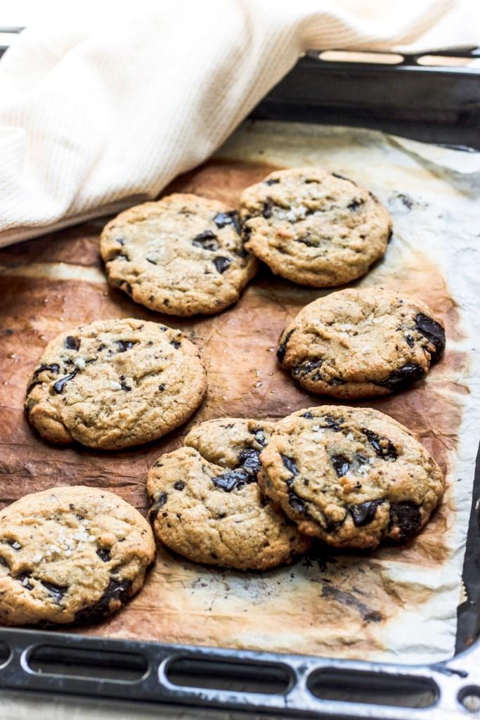 cookies-parfaits-pepites-chocolat-blog-8