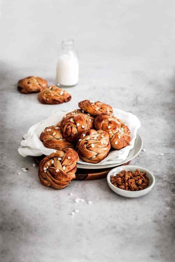 faire-fond-photo-maison-beton-sweetlycakes
