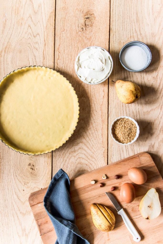 tarte-poires-mascarpone-noisettes-blog-1