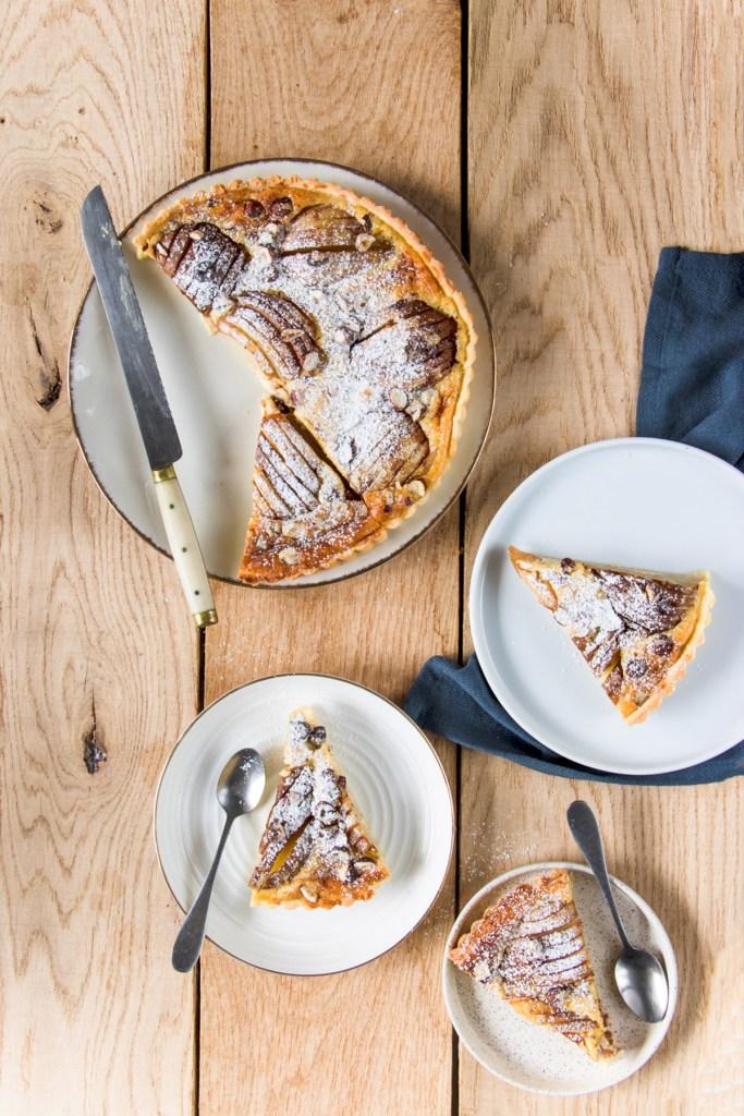 tarte-poires-mascarpone-noisettes-blog-12