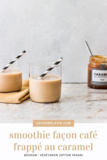 smoothie-frappe-cafe-caramel-pinteret