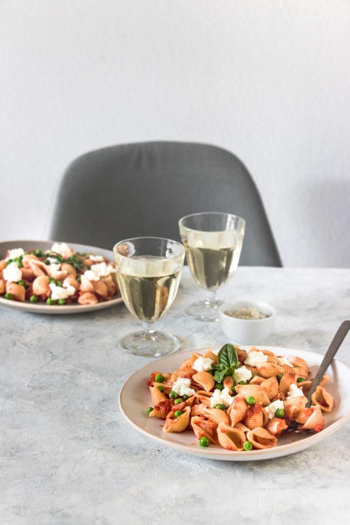 pates-tomate-petit-pois-fromage-frais-blog-6