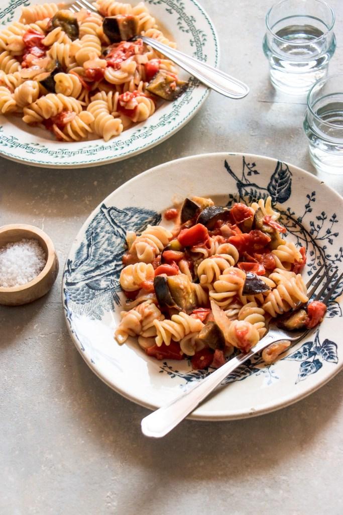 pates-tomates-aubergine-ricotta-blog-3