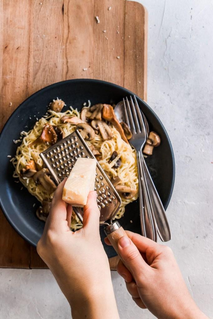 spaghettis-champignons-creme-automne-4