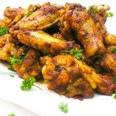chili-paprika-chicken-wings