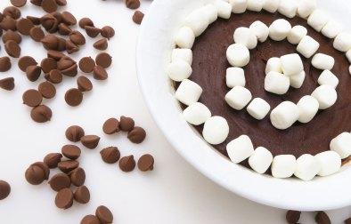chocolate-pap-3
