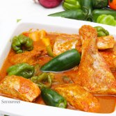 fish-sauce-4
