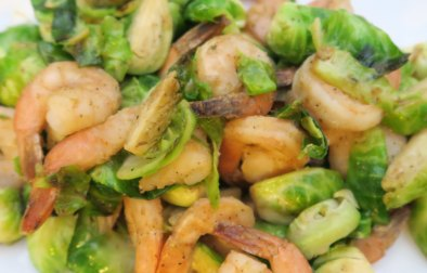 brusselsprout-and-shrimp2