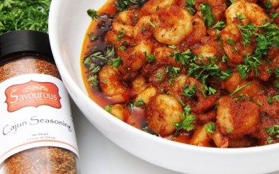 shrimp-Cajun33