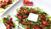 raspberry-wings