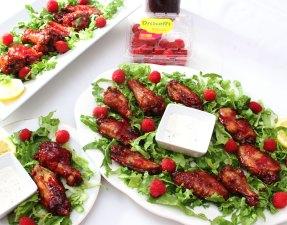 raspberry-wings