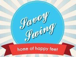 Lezione gratuita di ballo Swing