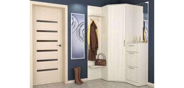 Интернет-гипермаркет мебели и товаров для дома «Дом мебели ...