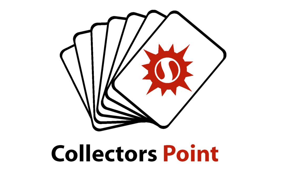 Collector's Point