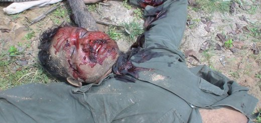SLA_war_crime_on_LTTE_Ramesh