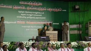 160409164716_jayalalitha_640x360_bbc_nocredit
