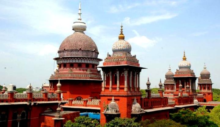Madras-High-Court-min