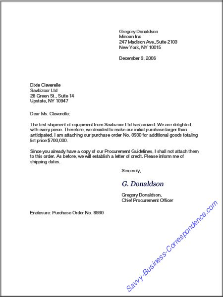 Do you indent cover letter paragraphs , Essay feminist movement ...