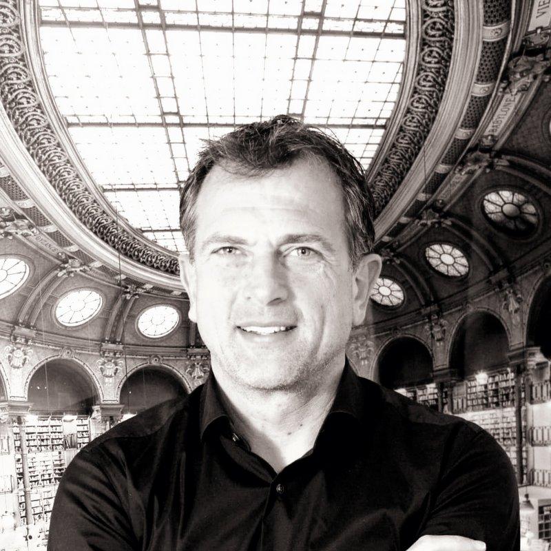 Renier Verhagen