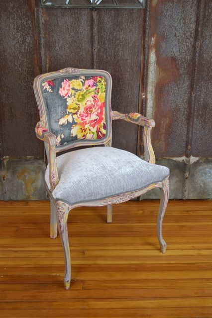 Vintage Furniture Retro Home Decor Pittsburgh Antiques Savvy