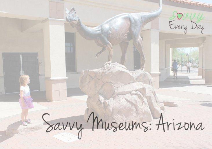 AZ_savvymuseums