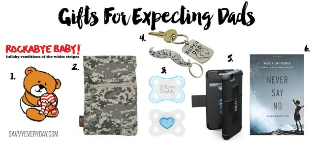 dadgiftsfeature