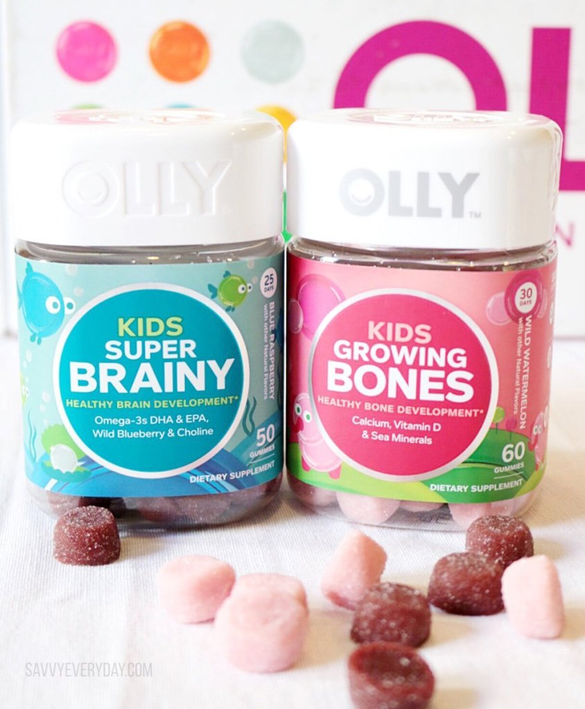 fave few Olly Vitamins boosts2
