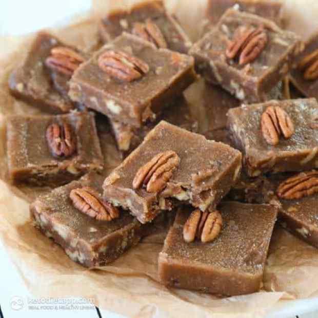 keto desserts, Best Tasting Keto Fat Bombs