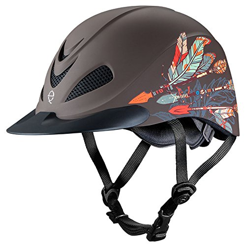 Best Horseback Riding Helmets Under $100