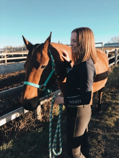 Tips to Keep Your Horse Happy & Healthy - Savvy Horsewoman