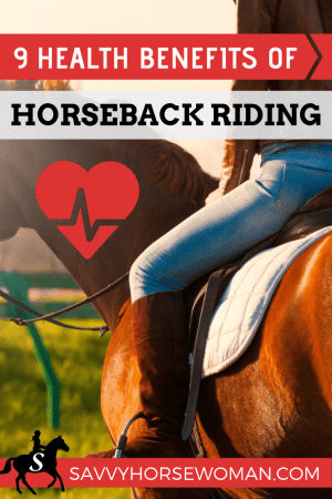 Learn the psychological benefits of horse riding and benefits of horseback riding therapy. What muscles does horseback riding use? Is horse riding good exercise to lose weight? Is horseback riding a cardio workout? Find out here!