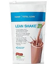 GNC-Total-Lean-Lean-Shake-Packet