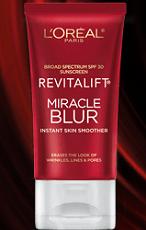 LOreal-Revitalift-Miracle-Blur