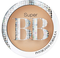 Physicians-Formula-BB-All-in-1-Beauty-Balm-Powder