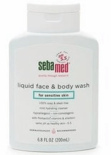 Sebameds-Liquid-Face-and-Body-Wash