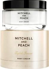 Mitchell-and-Peach-Body-Cream