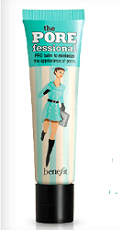 POREfessional-by-Benefit-Cosmetics