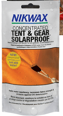 Nikwax-Concentrated-Tent-Gear-SolarProof