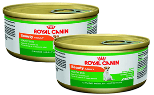 Royal-Canin-Wet-Food-for-Small-Dogs