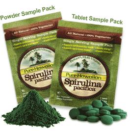 sample_packs