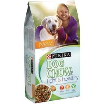 795915-20130607061344-nestle-purina-dog-chow-light-and-healthy-dog-food-300x300