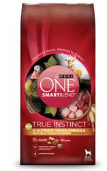 Purina-ONE-Smartblend-Dog-Food