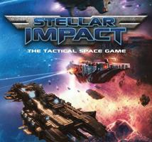 Stellar-Impact-PC-Game