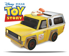 toy-story-van