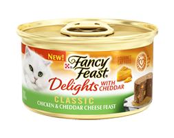 Delights-With-Cheddar